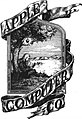 Apple first logo.jpg
