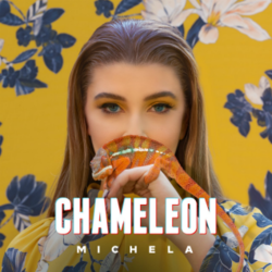 Chameleon (Michela Pace song).png