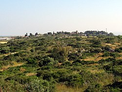 Habonim-south1.jpg