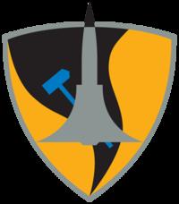 IAF Squadron 69.png