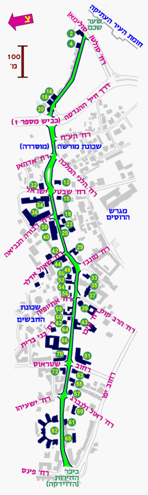 Street of Prophets Map.png
