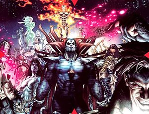 X-Men Messiah Complex 1 Marauders.jpg