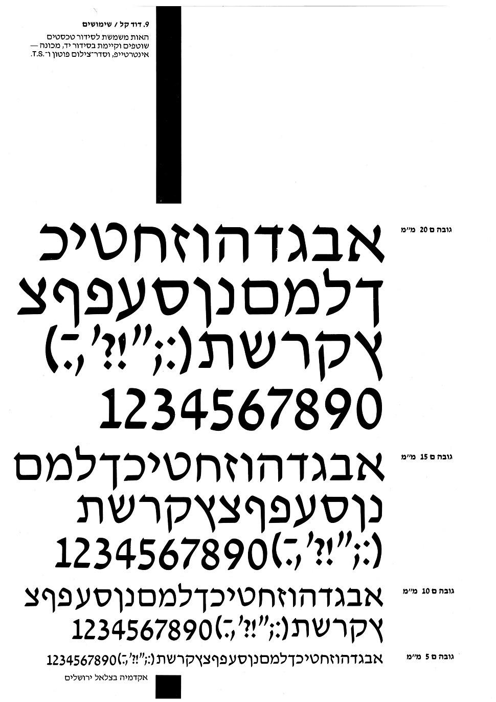 Molcho catalog david5