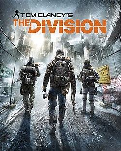 250px-The_Division_box.jpg