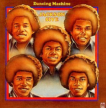 Dancing Machine - Jackson 5ive.jpg