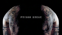 Prison break title screenshot.png