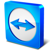 Team Viewer Logo.png