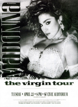 The virgin Tour Poster2.png