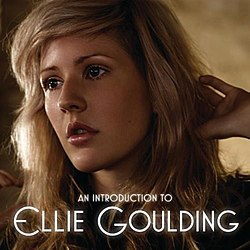 An Introduction to Ellie Goulding.jpg