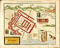 Brittenburg map by Ortelius-1562.jpg