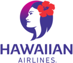 Hawaiian Airlines logo 2017.png
