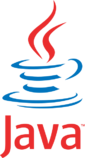 Java Logo.svg.png