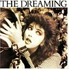 Kate Bush The Dreaming Cover.jpg
