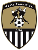 Notts County Logo.png