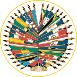 Seal of the Organization of American States.png