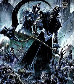 Blackestnight4.jpg