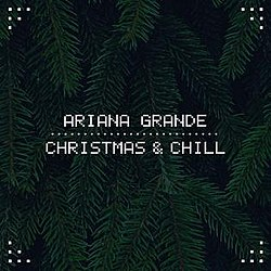 Christmas and Chill.jpg