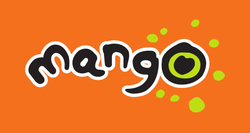 Mango Airlines logo.png
