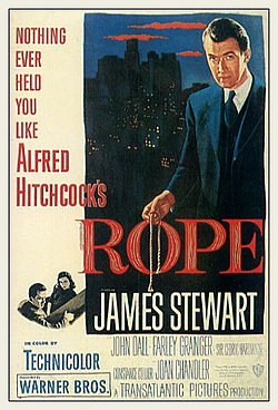 Rope picture poster.jpg