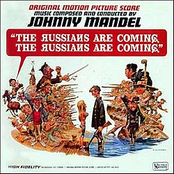 Russians Are Coming Soundtrack.jpeg