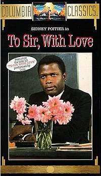 To Sir, with Love VideoCover.jpg