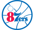 87ers Logo.png