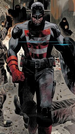 Captain America Sam Wilson 11 John Walker.jpg