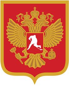 Hockey Russia.png