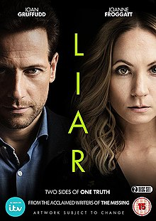 Liar (TV series).jpg