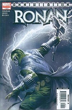 Annihilation Ronan Vol 1 1.jpg