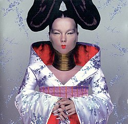 Bjork - Homogenic album cover.jpg