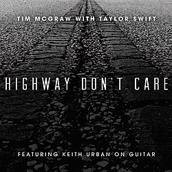 Highway Don't Care.jpg