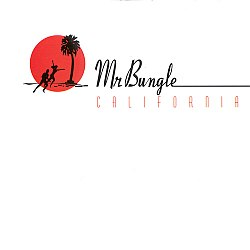 MrBungle-California.jpg