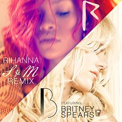 Rihanna-Britney-Spears-SM-Remix-PHOTOS.jpg