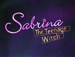Sabrina the Teenage Witch.jpg