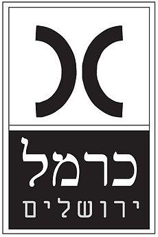 Logo carmel.JPG