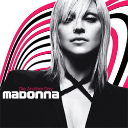 Madonna - Die Another Day.png