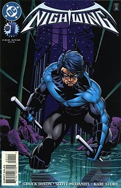 Nightwing Vol 2 1.jpg