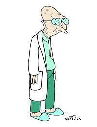 Prof. Farnsworth.jpg