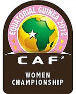 CAF Womens CS LOGO 2012.jpg