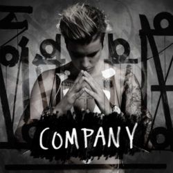 Company remix cover.png