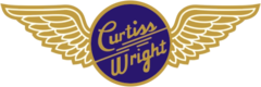 Curtiss-Wright historic logo.png