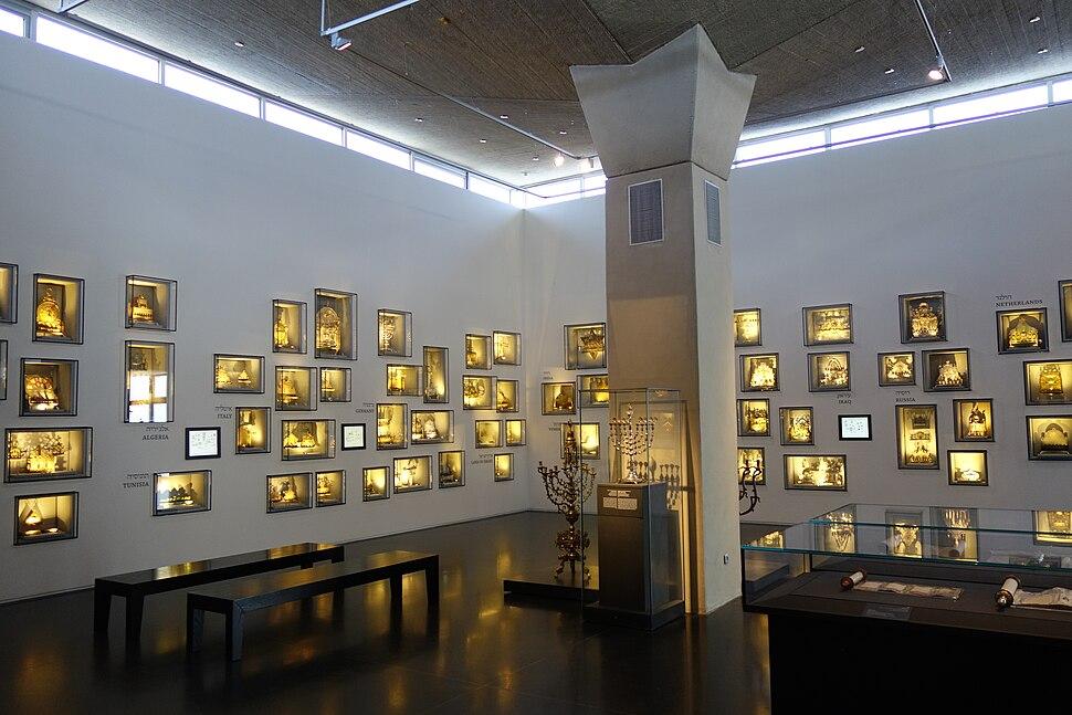 Israelmuseum16