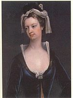 Lady Mary Churchill, Duchess of Montagu.jpg