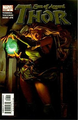 Thor Son of Asgard Vol 1 8.jpg