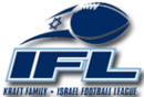 Ifl logo over.png