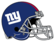 New York Giants helmet rightface.png