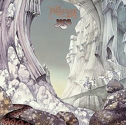 Relayer cover.jpg