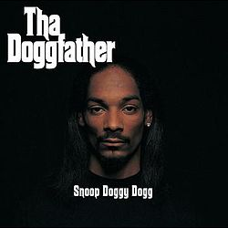 SnoopDoggfather.jpg