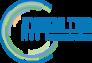 סמל משרד התקשורת
